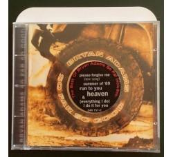 Separatore [CD] Modello Verticale Francese.