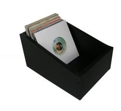 BOX  Legno x 130/150  Singles