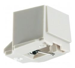 Puntina per giradischi HiFi Audio Technica ATN 3600 L
