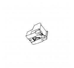 Puntina per giradischi Diamante  HiFi ATN 70/71/72 °