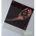 "Busta esterna 12"" LP (PE NEUTRO MY 140) Pz 50"