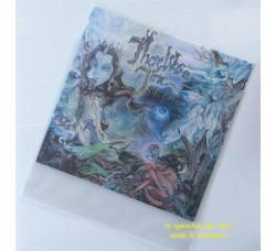 [Pz 50]  Buste esterne per LP (PE Neutro My 100)