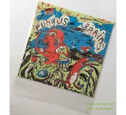 "Busta esterna 12"" LP (PE NEUTRO MY 80 ) Pz 50"