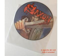 """[Pz 25] Buste esterne 12"""" LP picture disc (PE NEUTRO MY 100)"""