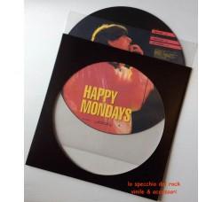 """Copertina (LP) 12"""" NERA + Busta PE - Picture disc - Pz 10"""