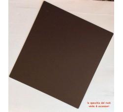Separatori per [LP] Modello Francese colore Nero - Pz 10