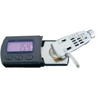 Analogis - Bilancia per braccio giradischi - CR-310801