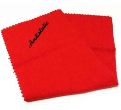 Panno Antistatico di cotone per  pulizia vinile