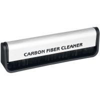 Analogis - Spazzola con fibre di Carbonio