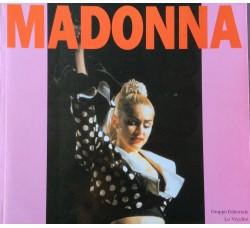 Madonna - L'arte del Nudo - Singoli di Successo
