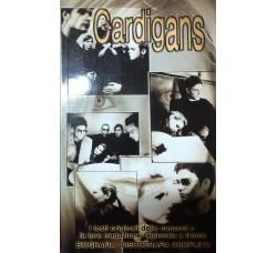 Cardigans  - Testi Biografia Discografia