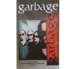 Garbace  - Testi Biografia Discografia