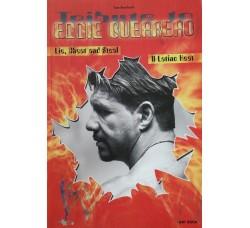 Eddie Guerrero - La storia - Campione del mondo - La morte