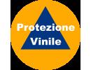 Protezione Vinile