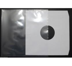 Set - Cover + Inner - per Vinili 33 giri