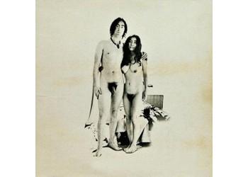 John Lennon & Yoko Ono (1969)