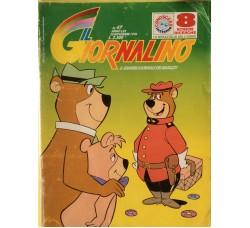 Il Giornalino  - n° 47- 30 Novembre 1994