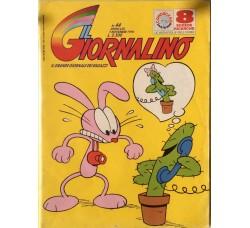 Il Giornalino  - n° 44 - 29 Novembre 1994