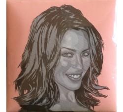 Kylie Minogue Magnete da collezione