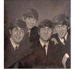 Beatles Magnete da collezione