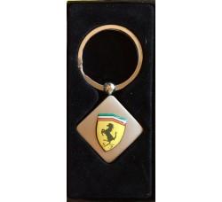 Ferrari - Portachiavi  Iconz da Collezione