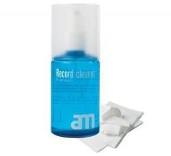 Spray  per Vinile - Riduce la carica statica