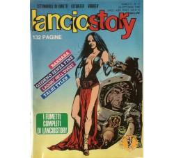 Lancio Story - n° 41 - 20 Ottobre 1980