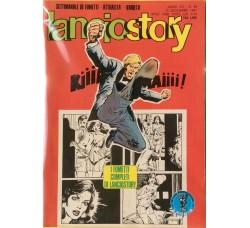 Lancio Story - n° 49- 14 Dicembre 1981
