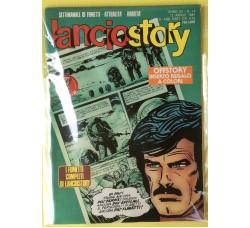 Lancio Story - n° 14 - 13 Aprile 1981