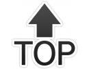 Top-Accessori