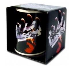 Judas Priest  - Mug Tazza Official