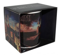 Pink Floyd - Animals - Mug - Tazza Official