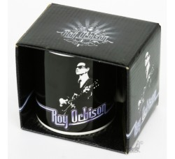 Roy Orbison Mug This Time - Tazza Official
