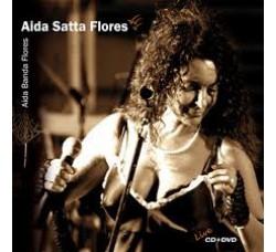 Aida Satta Flores - Aida Banda Flores MAN- 01