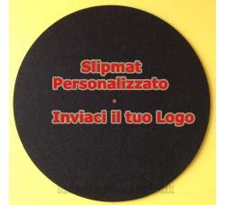 Slipmats Tappetino Personalizzato -TAP-2020