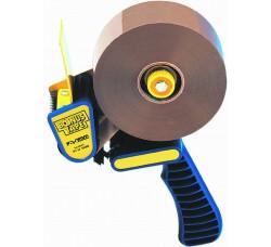 Syrom - Dispenser Professionale per nastro adesivo