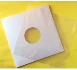 """Copertine cartoncino per dischi formato 12"""""""