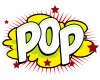 Pop straniero
