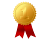 Premi Fedeltà